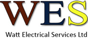 WATT Electrical Services Ltd