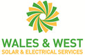 Wales and West Solar
