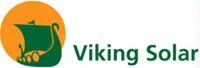 Viking Solar Limited