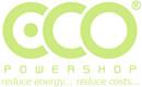 Eco Power Shop