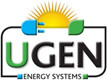 uGEN Energy Systems
