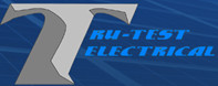 Tru-Test Electrical