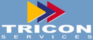 Tricon Services Limited