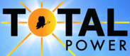 Total Power Installations Ltd