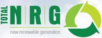 Total NRG