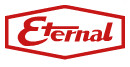 Eternal Chemical Co., Ltd.
