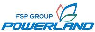 FSP-Powerland Technology Inc.