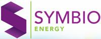 Symbio Energy