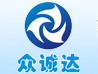 Shenzhen APG Material Technology Co., Ltd.