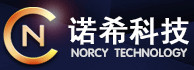 Fujian Norcy New Material Technology Co., Ltd
