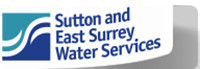 Sutton and East Surrey Water Services Ltd