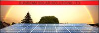 Sunbeam Solar Solutions Ltd