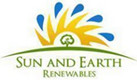 Sun & Earth Renewables Ltd