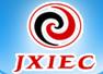 Jiangxi YiChuan Photoelectric Technology Co., Ltd