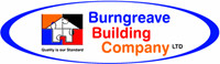 Burngreave Building Company Ltd