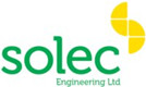 Solec Engineering Ltd
