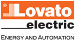 Lovato Electric S.P.A.
