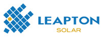 Leapton Engineering Technology (Shanghai) Co., Ltd