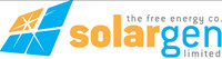 SolarGen NI Ltd.