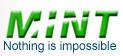 Liyang Tomorrow New Material Co., Ltd.