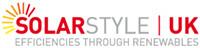 Solar Style Solutions Ltd.