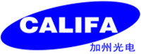 Ji Nan Jia Zhou Optoelectronics Technology Co., Ltd.