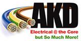 AKD Electrical