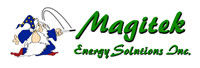 Magitek Energy Solutions Inc.