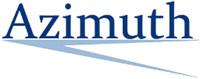 Azimuth Power Ltd