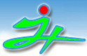 Jiangsu Zhonghengjiahua New Energy Science Development Co., Ltd.
