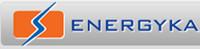 Energyka Electrosystem SRL