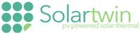 Solar Twin Ltd