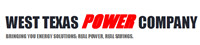 West Texas Power Co.