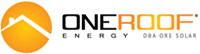 OneRoof Energy, Inc.