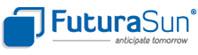 Futura Holding Ltd