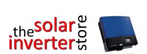 The Solar Inverter Store