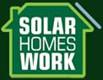 Solar Homes Work Ltd