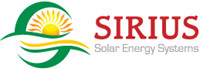 Sirius Solar Energy Systems Pvt. Ltd