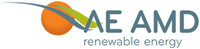 AE AMD Renewable Energy (Pty) Ltd