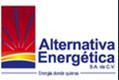 Alternativa Energética SA de CV