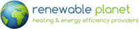 Renewable Planet Ltd