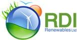 RDI Renewables Ltd.