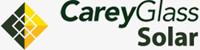 CareyGlass Solar