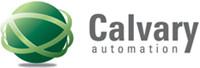 Calvary Automation Systems