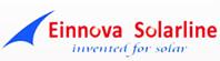 Einnova Solarline, China Jiangsu International Group