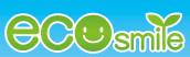 Ecosuma Co., Ltd.
