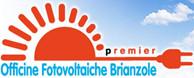 Premier Officine Fotovoltaiche Brianzole