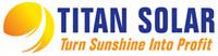 Titan Solar Co.