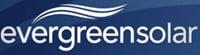 Evergreen Solar (China) Co. Ltd.