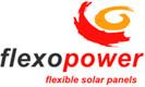 Flexopower Energies (Pty) Ltd